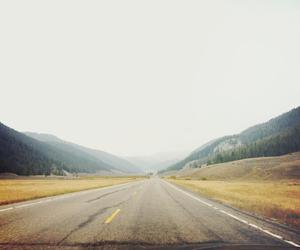 road, hana pestle, and nice image