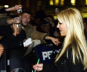 body, brit, and britney image