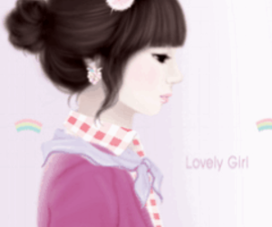Enakei and cute image