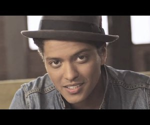 bruno, just the way you are, and cute image
