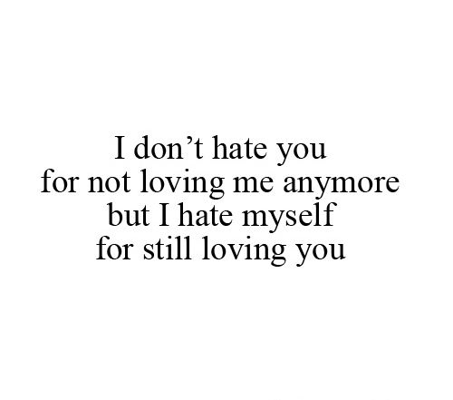 Quotes About Still Loving Someone Who Hurt You The Emoji