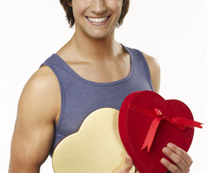 sweet and james maslow image