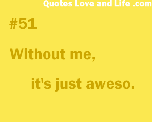 Google Image Result For Httpquotesloveandlifewp Content