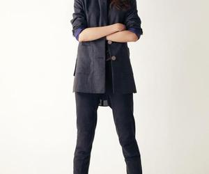 sooyoung image