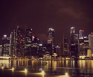 singapore, lwwy, and love image