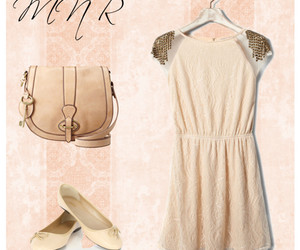 fashion, look, and nr image