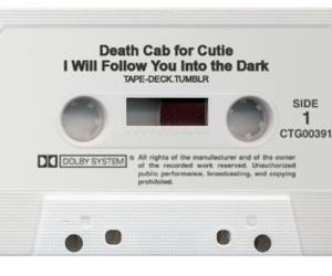 music, tape, and cassette image