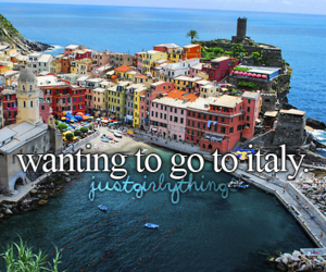 :), italy, and next image