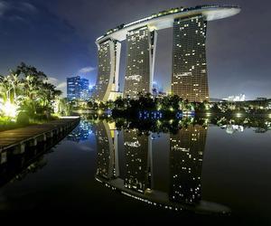 amazing, luxury, and place image