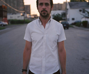 ryan gosling and half nelson image