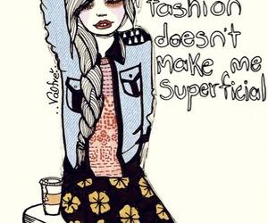 girl, valfre, and fashion image