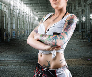 pictures, tattoo, and Tattoos image