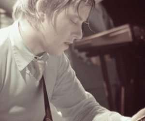 interpol, music, and paul banks image