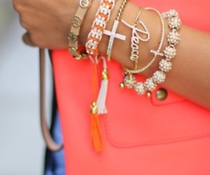 accessories, nail, and nice image