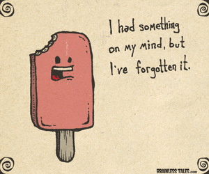 popsicle image