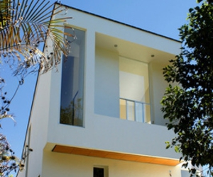 architecture and architecture exterior building modern image