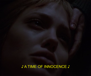 Angelina Jolie, text, and girl interrupted image
