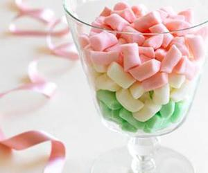 candies, colorful, and cute image