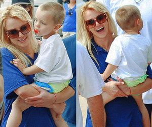 britney spears, pretty, and jayden james image