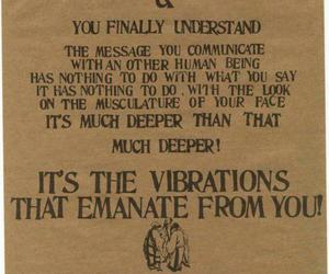 vibration and message image