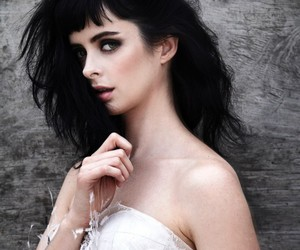 krysten ritter and ♥ image