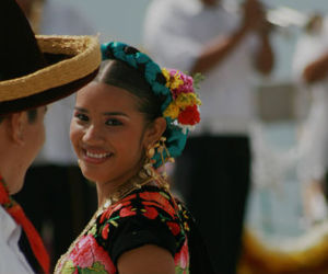 culture, mexico, and my mexico image