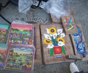 culture, latino, and mexican image