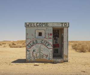 building, california, and campsite image