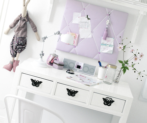 details, working space, and fresh image