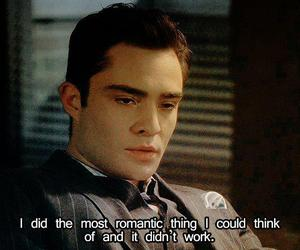 gossip girl and quote image