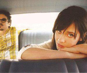 zooey deschanel and she & him image