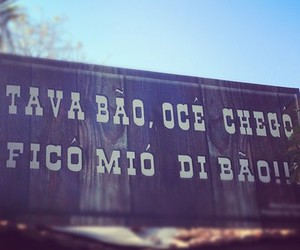 city, frase, and texto image