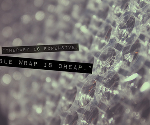 bubble wrap image