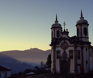 barroco, brasil, and bravo image