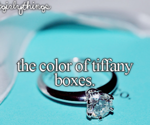next, cute, and just girly things image