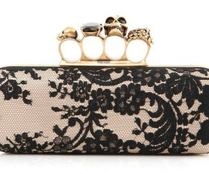 accessories, bags, and clutch image