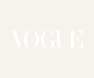 vogue and sweetmint image