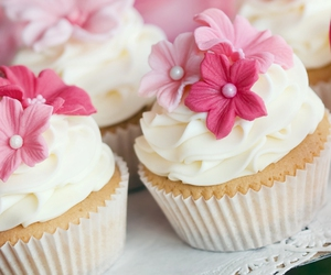 cup cake and food image