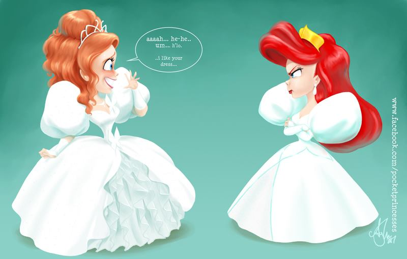 190 images about Ariel on We Heart It | See more about ariel, disney ...