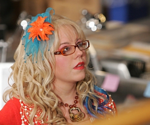 criminal minds, penelope garcia, and kirsten vangsness image