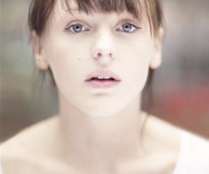 Laura Marling image