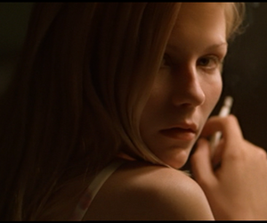 Kirsten Dunst, movie, and the virgin suicides image