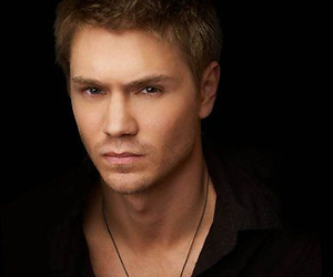 chad michael murray, boy, and handsome image