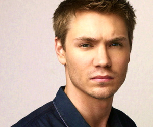 chad michael murray, guy, and handsome image