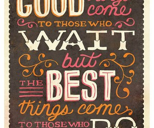 quotes, good, and do image