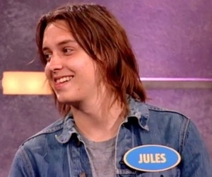 julian casablancas, the strokes, and Jules image