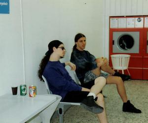 death, death metal, and chuck schuldiner image