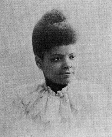 sojourner truth as child image