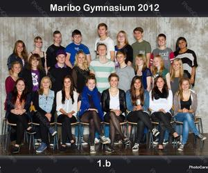 class, people, and gymnasium image
