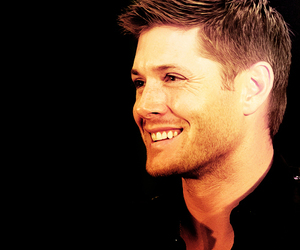 ackles, smexy, and cute image